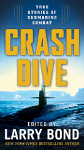 Crash Dive paperback