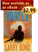 Vortex ebook